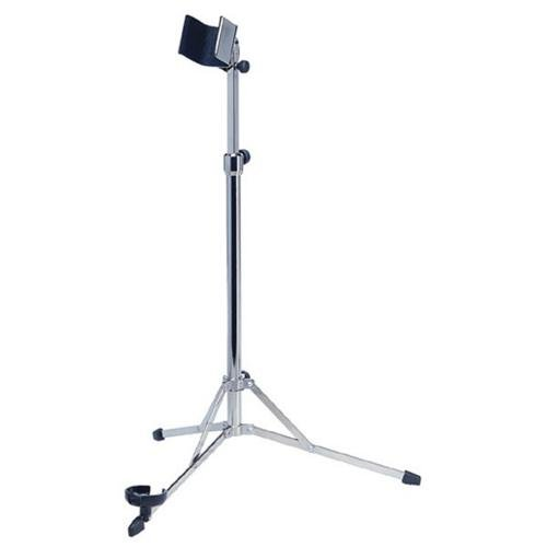K&M 15010N Bassoon or Bass Clarinet Stand