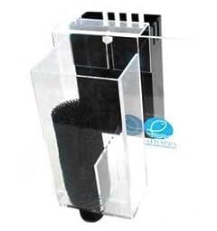 Tropic Marin ATM28090 Salt Nitrate and Nitrite Test Kit for Aquarium