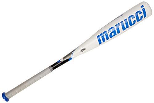 Marucci MJBBF5 F5 Jbb -10 Baseball Bat, 27