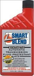 Smart Blend 4001 Smart Blend Transmission Lube (Red Bottle)