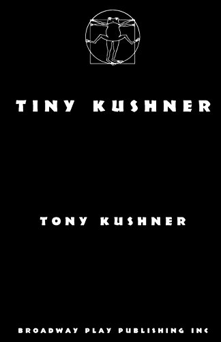 Tiny Kushner