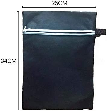 RRH Couverture De Meubles De Jardin Oxford en Tissu Imperméable À l'eau pour Barbecue