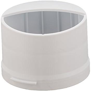 Amazon Com Whirlpool 2260502w Cap Home Improvement