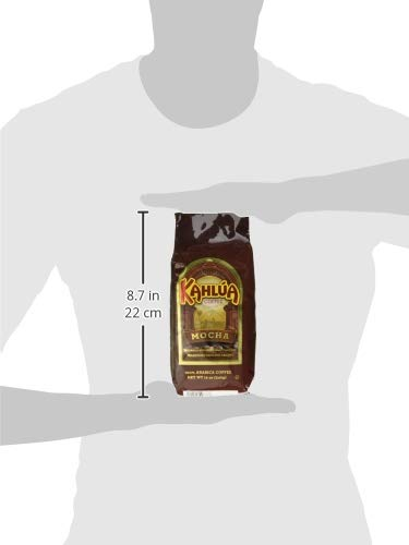 Buy flavored ground coffee