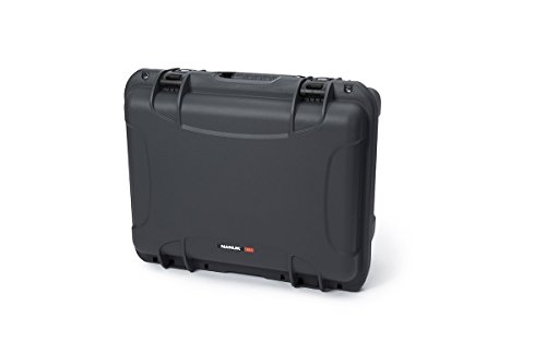 nanuk-933-waterproof-hard-case-with-padded-dividers-graphite