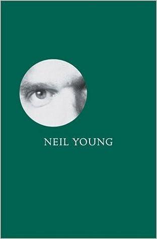 Ensimmäiset 90 päivän varaukset ilmaiseksi Neil Young: Reflections in Broken Glass (MOJO Heroes) 1841953172 Suomeksi PDF CHM