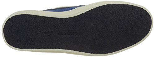 Marine 1 Keelson 217 Clair Homme bleu Multicolore Basses Lacoste O8qwEdBC8
