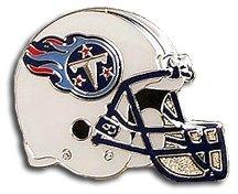 Nfl Tennessee Titans Helmet (NFL Tennessee Titans Helmet Pin)