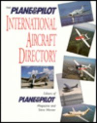 The Plane & Pilot International Aircraft Directory