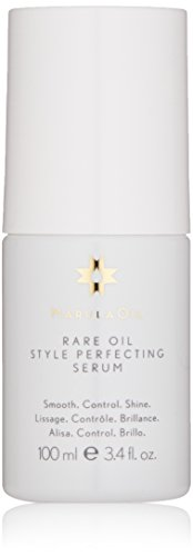 MarulaOil Rare Oil Style Perfecting Serum