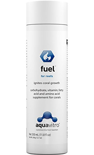 aqua-vitro-reef-fuel-118-fl-oz