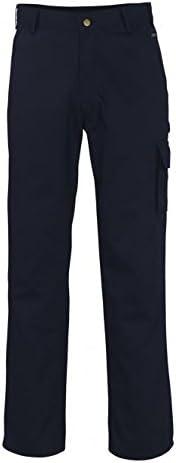 Marine Blue Mascot 00299-430-01-X8C68 Grafton Trousers X8//C68