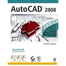 AutoCAD 2008/ Introduction AutoCad 2008
