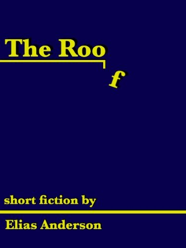 the-roof
