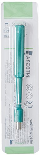 Integra Miltex Instrument 3336.0 Disposable Biopsy Punch, 6 mm (Miltex Punch)