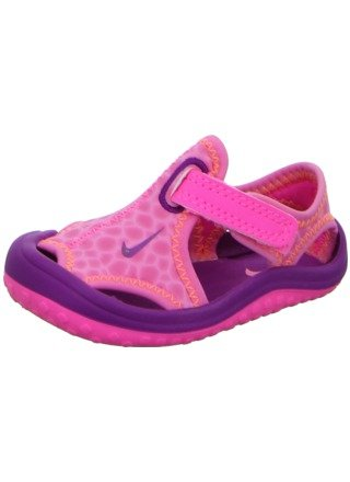 fdcc243ad883 Nike Sunray Protect(TD)  344993-603 (6C) (B00KRTURFC)