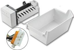 Whirlpool Ice Maker Kit Eckmf95
