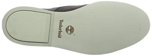 Timberland Stormbuck Lite CA17FE - Zapatos Derby para Hombre Marrón (marrón oscuro)