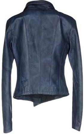 Trailblazerzz Womens Leather Jackets Motorcycle Bomber Biker Real Lambskin Leather Jacket for Women