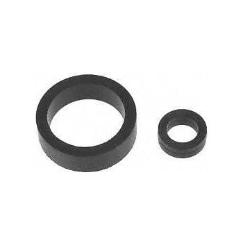 Borg Warner 274081 Fuel Injector Seal Kit
