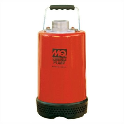 MIKASA ST2047 Electric Submersible Centrifugal Pump with ...