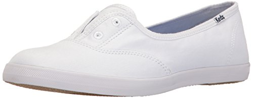 Keds Women's Chillax Mini Seasonal Solid Fashion Sneaker