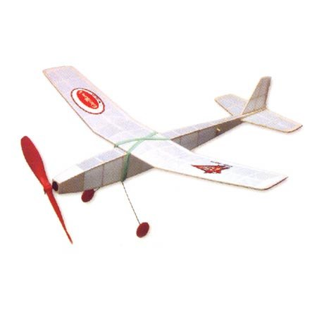 rc balsa wood airplanes kits - 7