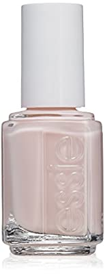 essie nail color, pinks, 0.46 fl. oz.