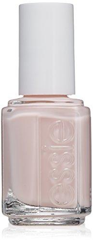 essie nail polish, ballet slippers, 0.46 fl. oz.