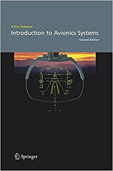 Introduction To Avionics Systems Download.zip