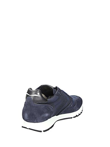 buy cheap 100% guaranteed outlet wholesale price Voile Blanche Men's Trainers blue blue countdown package for sale sale best seller outlet store cheap online vZkk0Whb