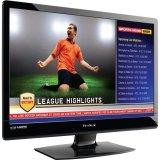 2KL6029 - Viewsonic VT2405LED 24quot; 1080p...