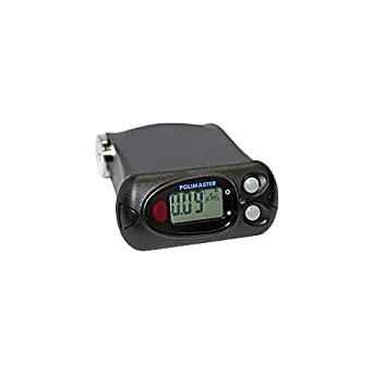 Polimaster PM1703MO-1BT Personal Combined Radiation Detector ...