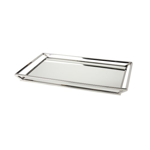 IMPULSE! Stockholm Tray (Tray Mirrored Large)