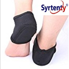 Syrtenty Plantar Fasciitis Arch Support Heel Pain Relief Foot Pain Sleeve Plantar Fasciitis Wrap