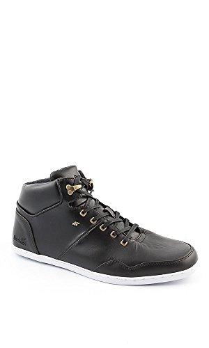 Boxfresh - Zapatillas para hombre Negro - negro