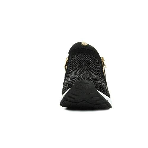Versace Jeans Sneaker Donna DisF2 Neoprene+Mesh E0VPBSF2899, Basket
