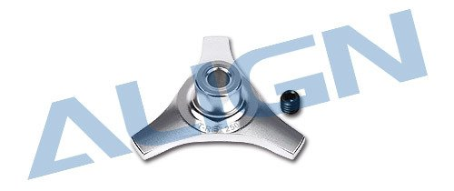 Yoton Accessories Align T-rex 250 Parts H25136 250 Swashplate Leveler Align trex 250 Parts with Tracking