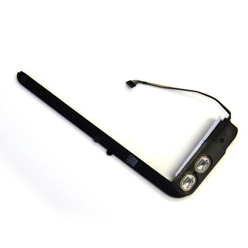 ePartSolution-New OEM iPad 3 3rd Gen Loud Speaker Buzzer Ringer Replacement Part USA Seller