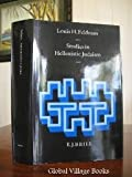 Studies in Hellenistic Judaism, Feldman, Louis H., 9004104186