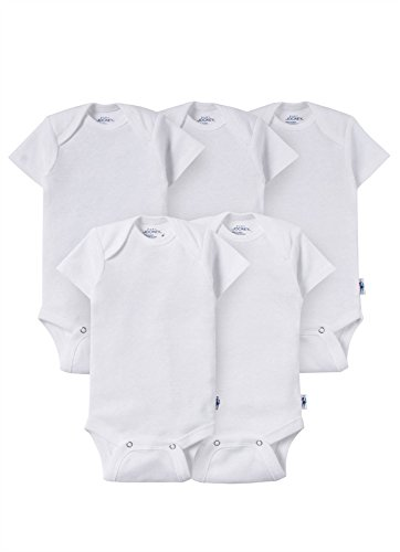 jockey-unisex-baby-newborn-5-pack-white-bodysuit-white-3-6-months