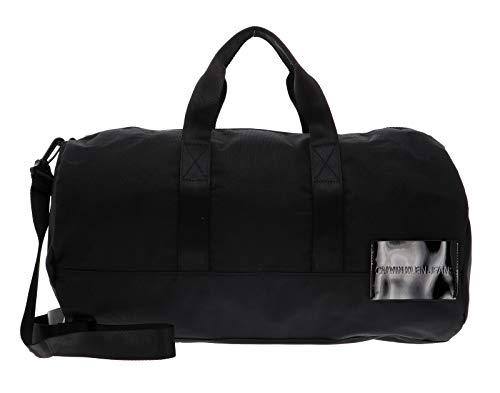 Calvin Klein Sport Essential Barrel Black