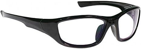 Plomo protector higienizador de colchón debido a la radiación con capacidad marco de madera para gafas de sol deportivas juego de skins protectores de seguridad para que no se con diseño de 703