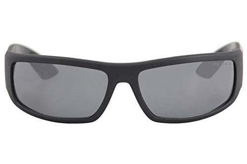 Buy prada sport glasses for men