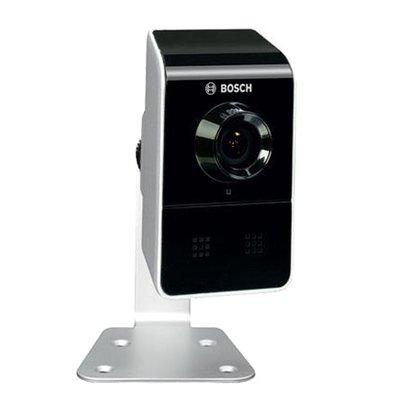 Bosch Tynion AN micro 1000, analógica 720 LTV