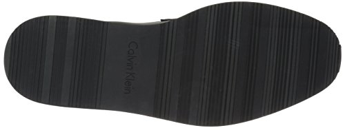 Pictures of Calvin Klein Men's Whitaker Loafer F1863 7