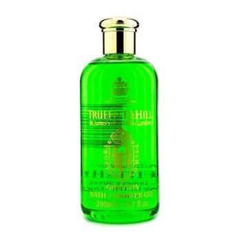 grafton-bath-shower-gel-200ml-67oz