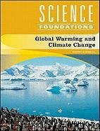 Global Warming and Climate Change (Science Foundations)