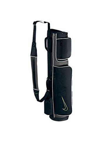 Mercedes Benz Weekender Carry Golf Bag