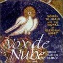 Vox De Nube
